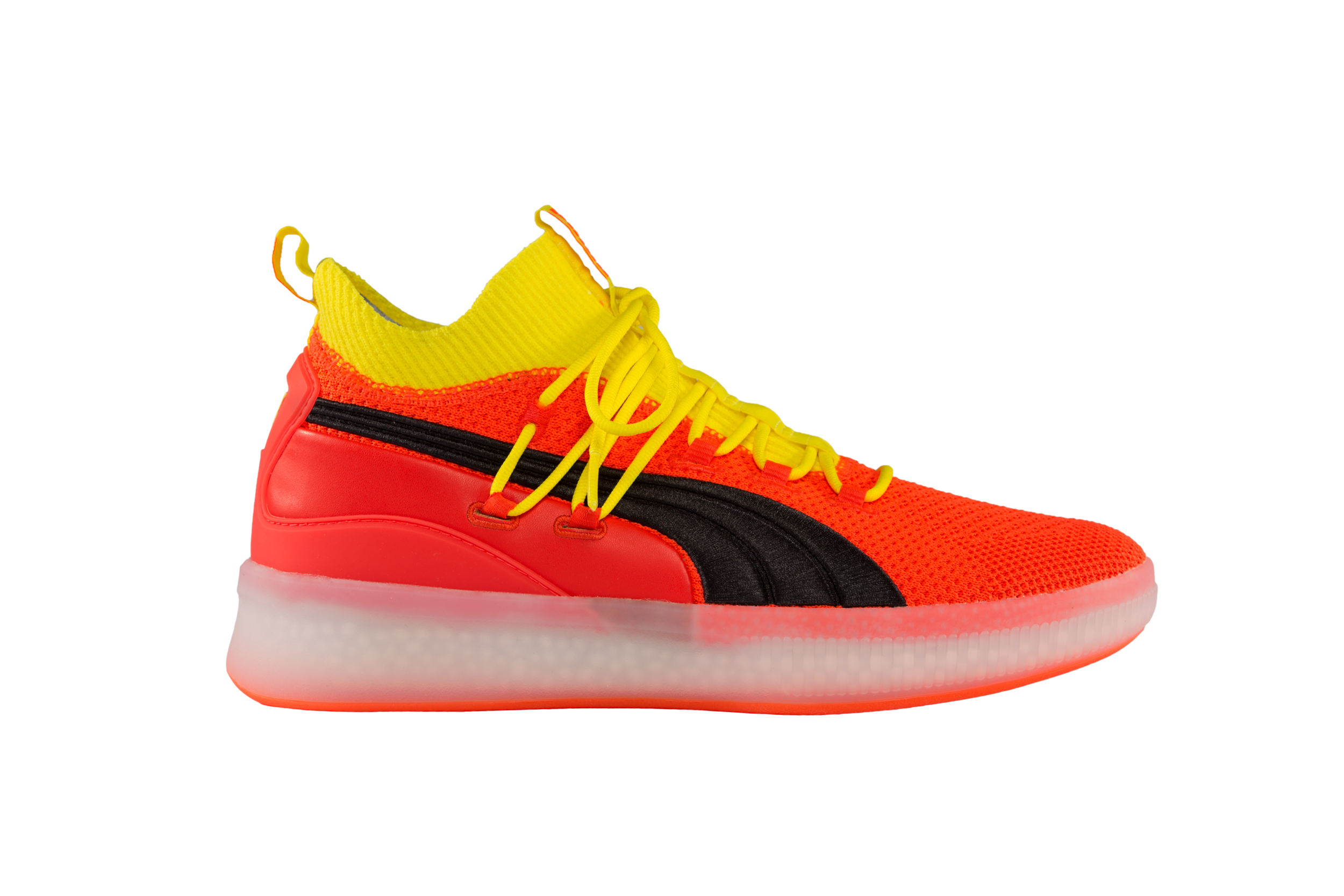 Puma_CCD_red_yellow