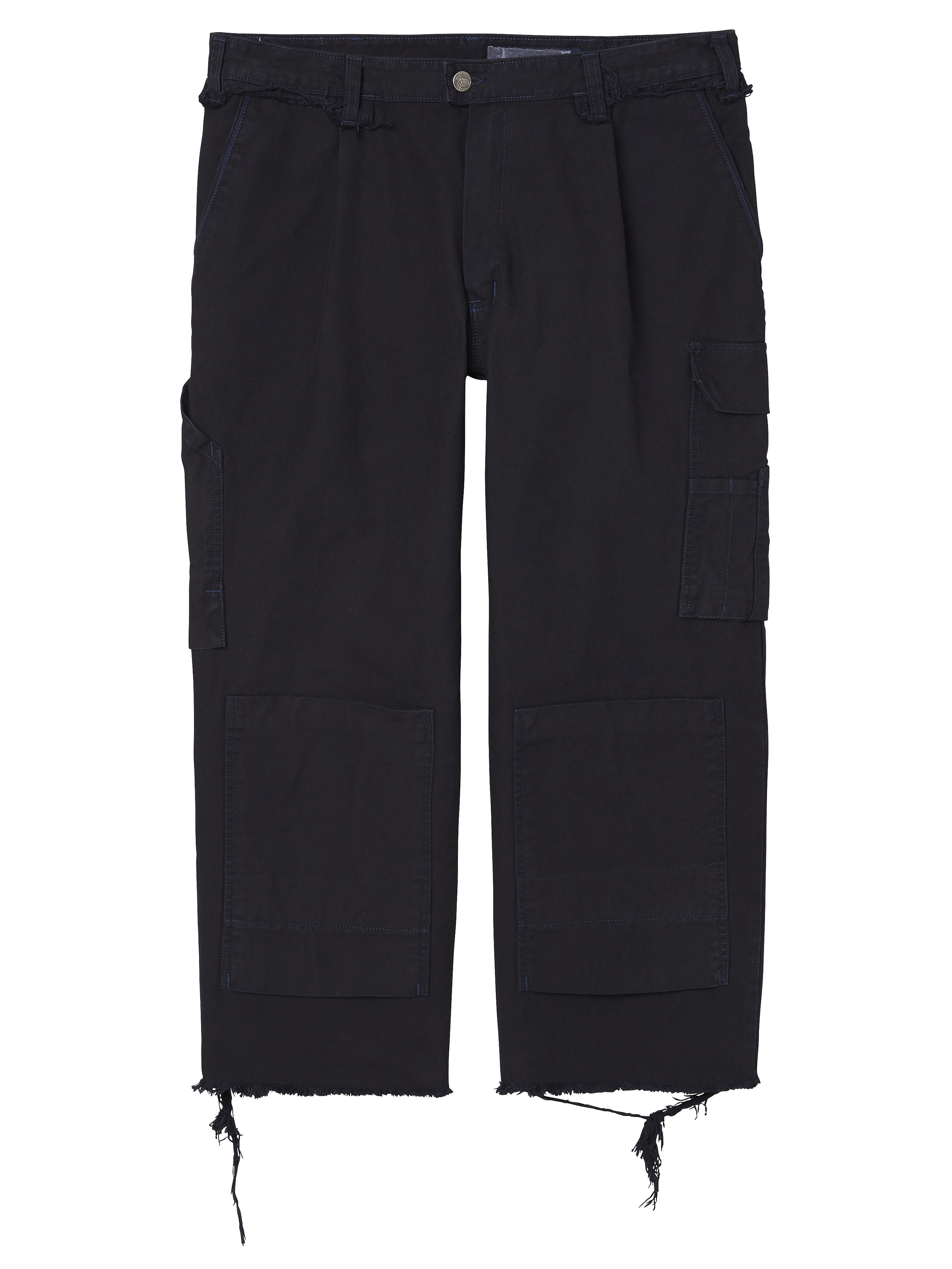 0643905_FUNCTION_TROUSERS_Overdyed_black.jpg