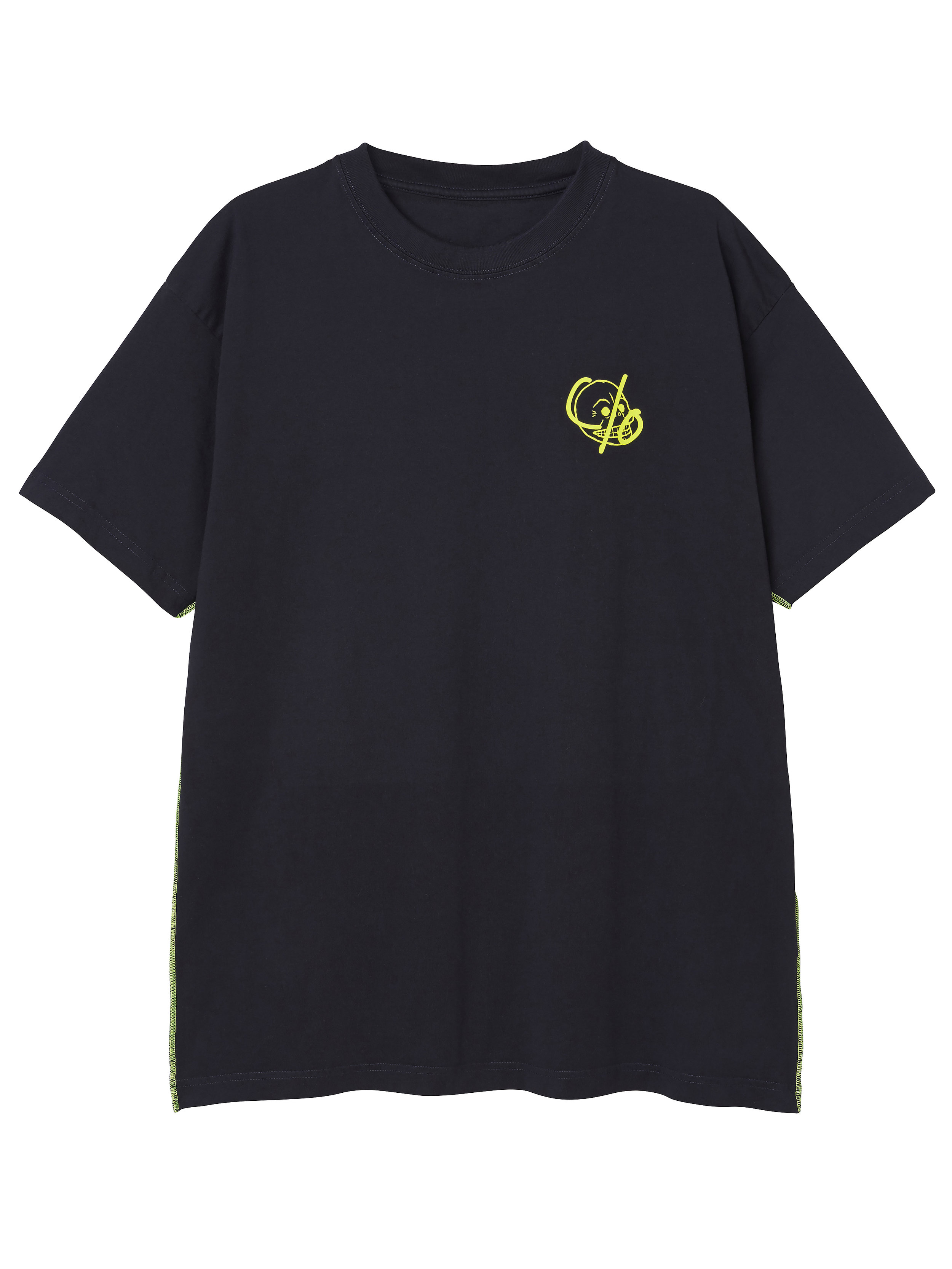 0643912_RESCUED_T-SHIRT_Overdyed_black.jpg