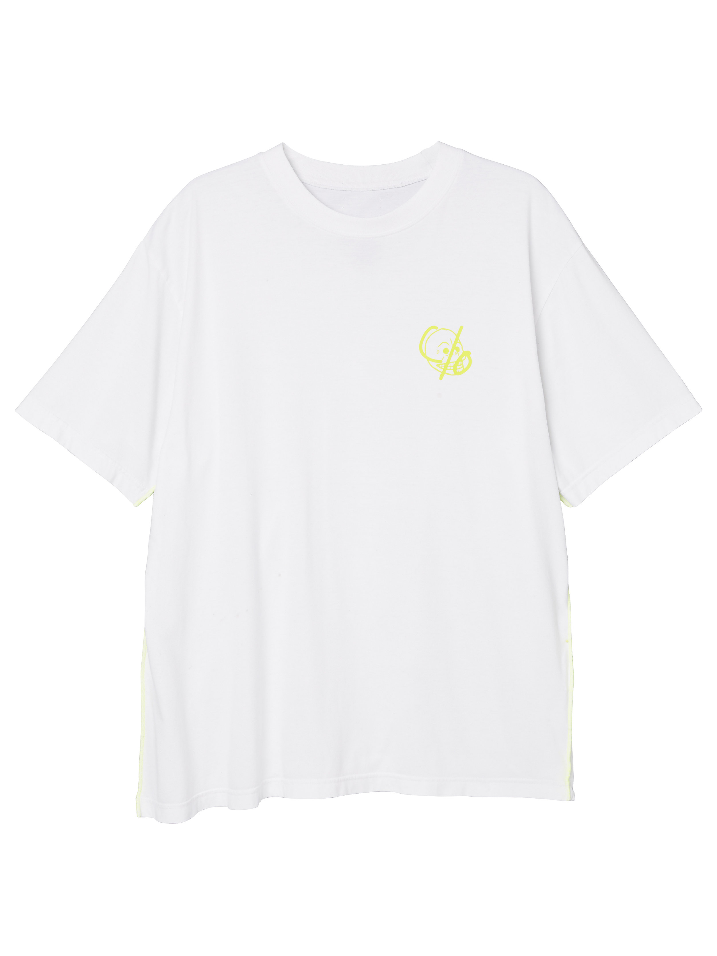 0643912_RESCUED_T-SHIRT_Used_white.jpg