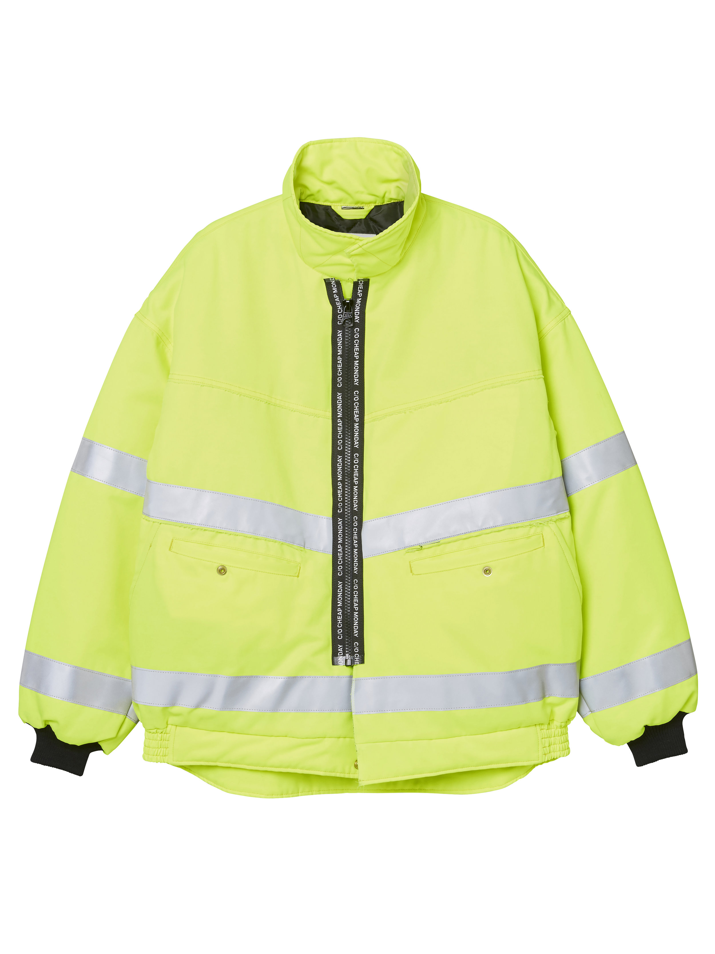 0643914_PROTECTION_JACKET_Neon_green1.jpg