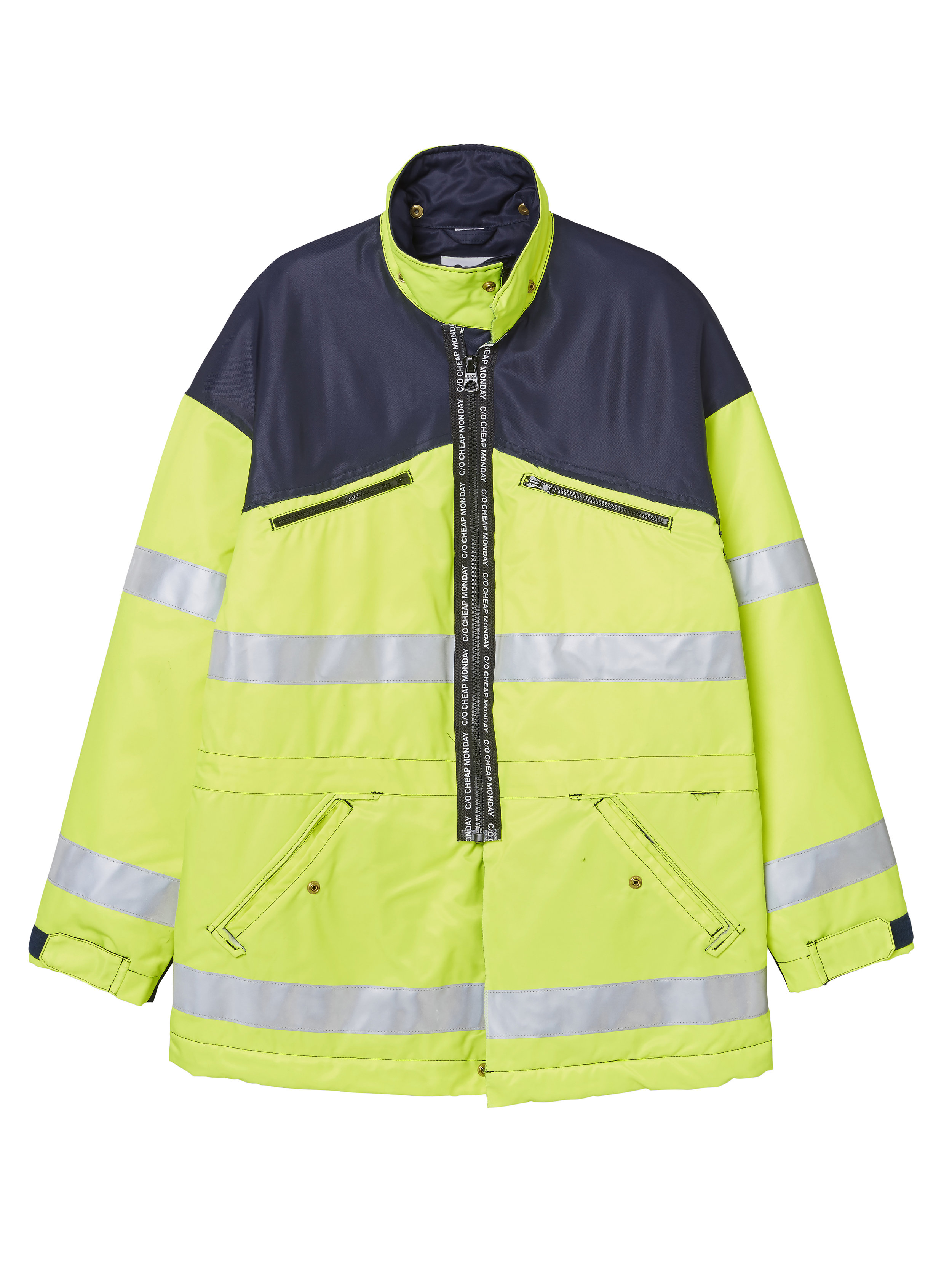 0643914_PROTECTION_JACKET_Neon_green2.jpg