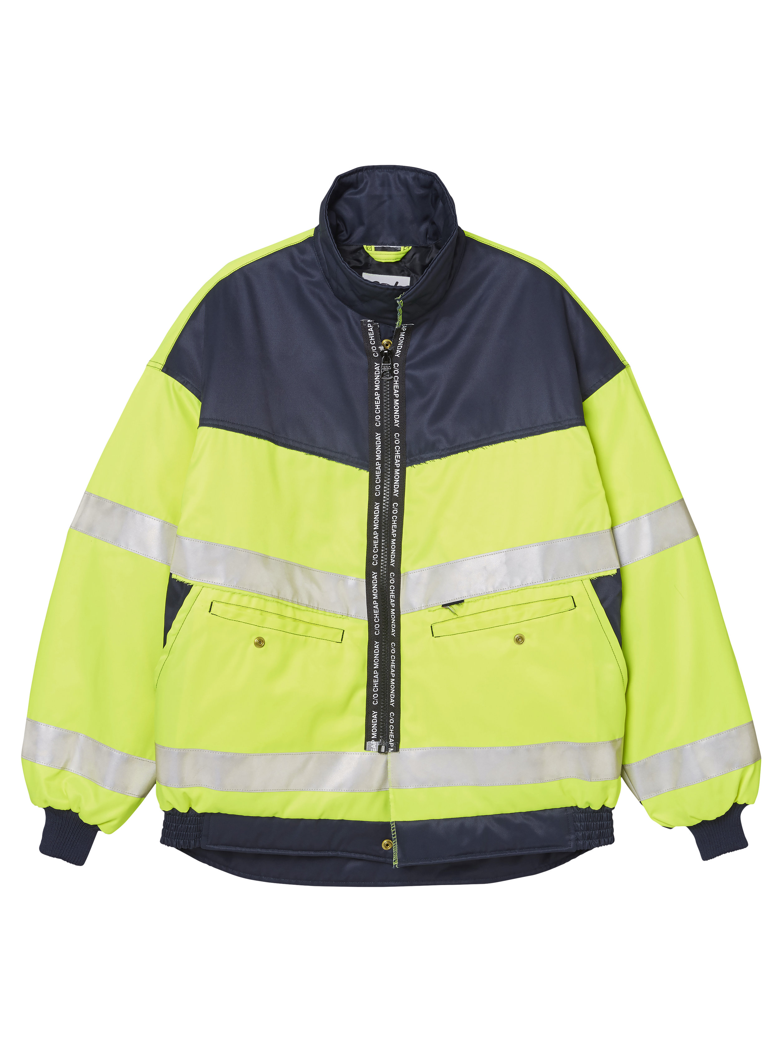 0643914_PROTECTION_JACKET_Neon_green3.jpg