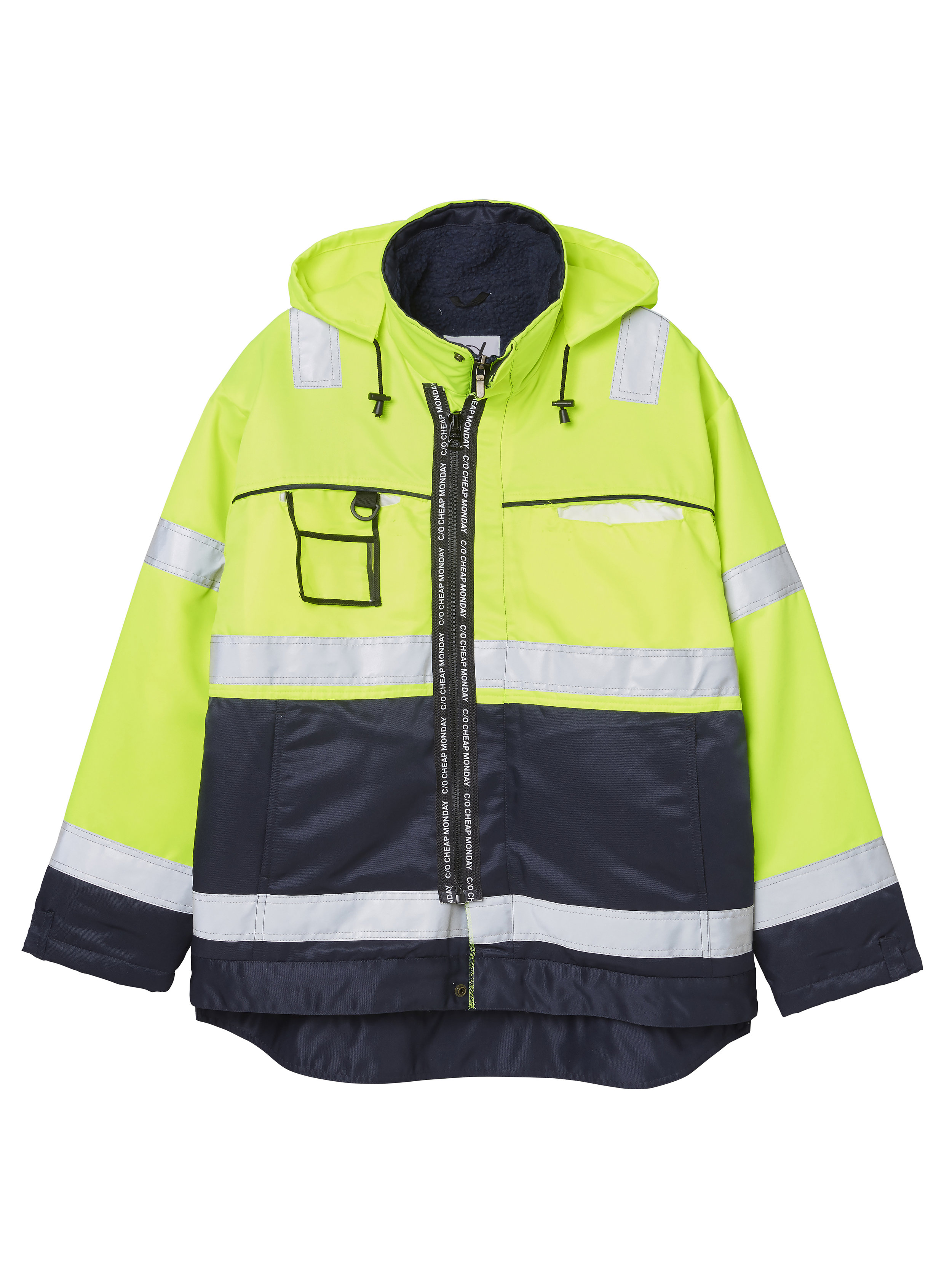 0643914_PROTECTION_JACKET_Neon_green4.jpg