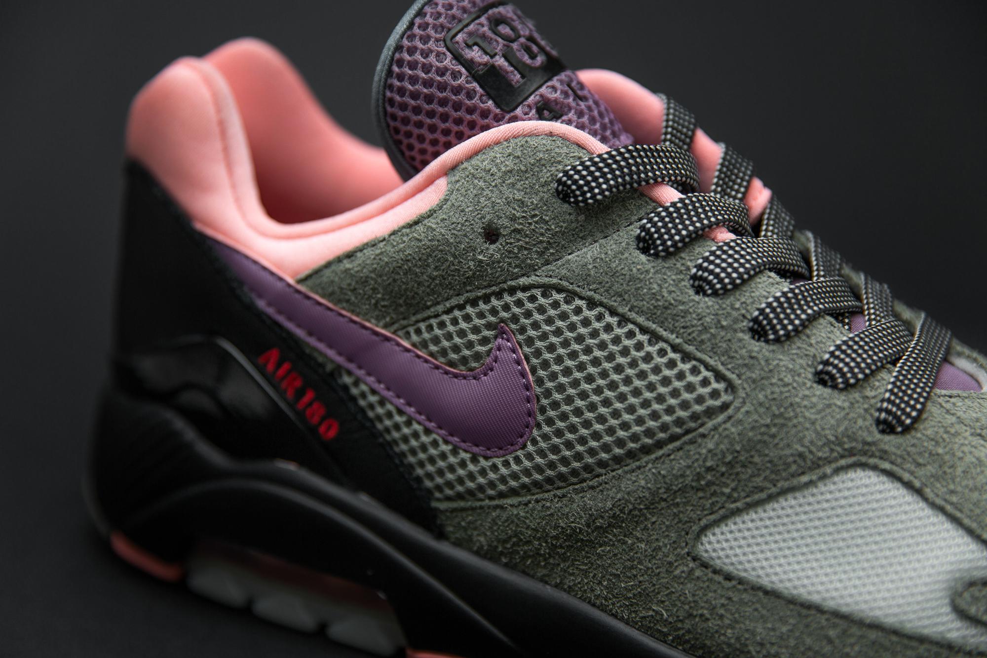 DSTNGR_Nike_Size?_duskdawn_2