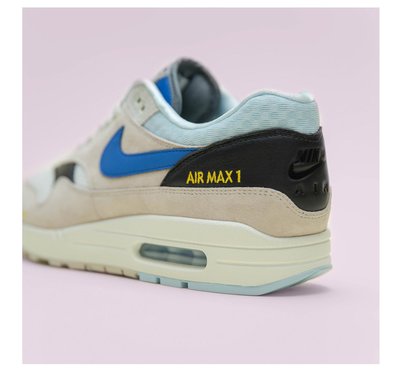 DSTNGR_Nike_Size?_duskdawn_5