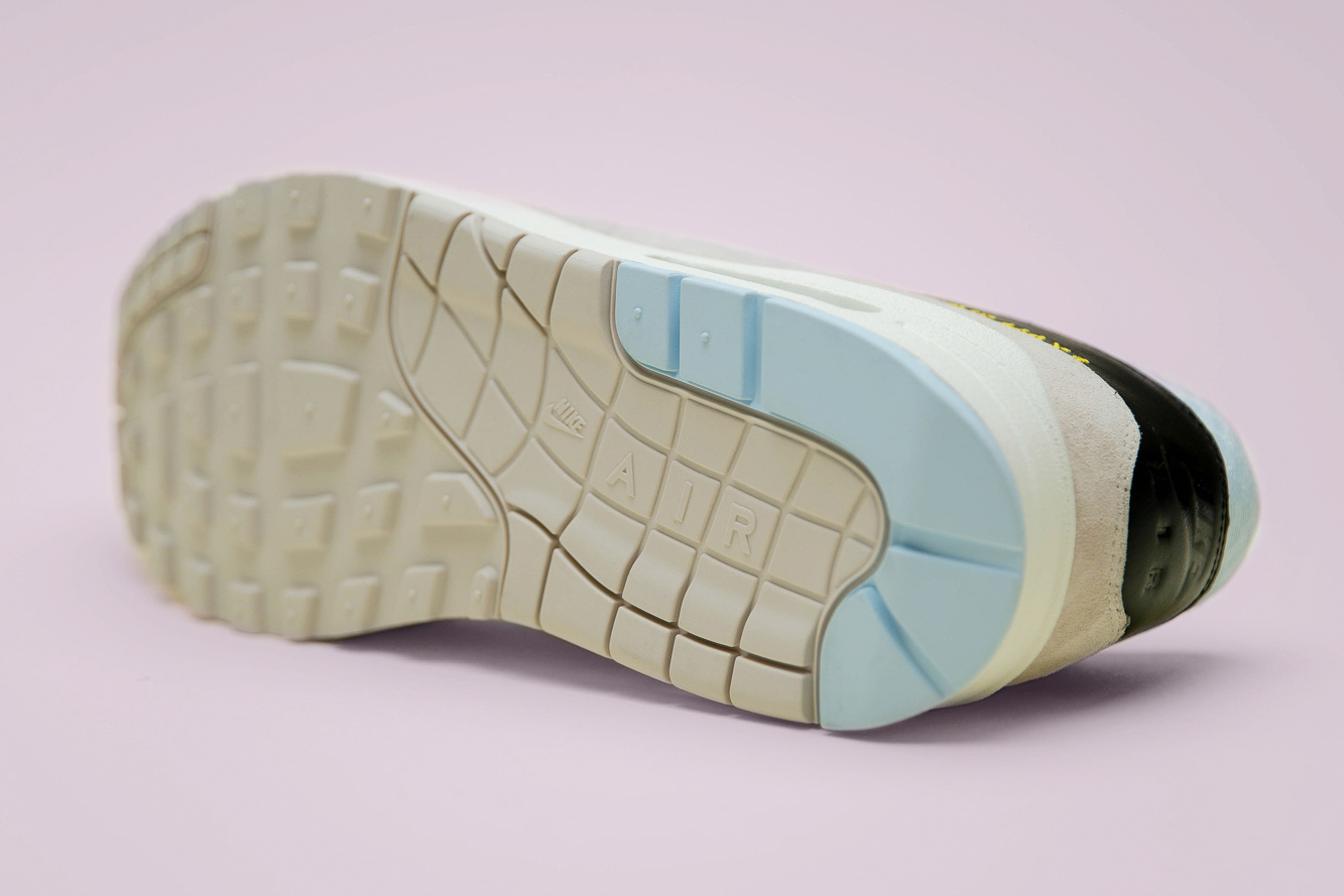 DSTNGR_Nike_Size?_duskdawn_6