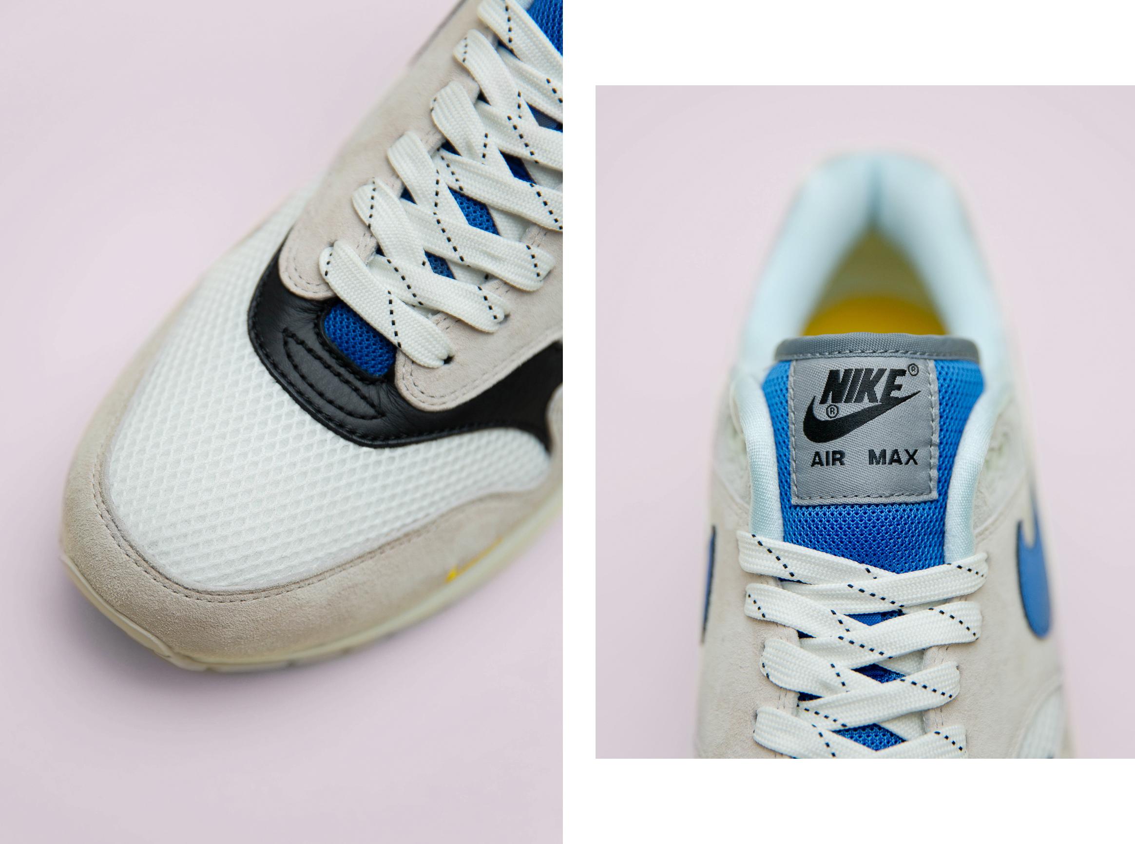 DSTNGR_Nike_Size?_duskdawn_7