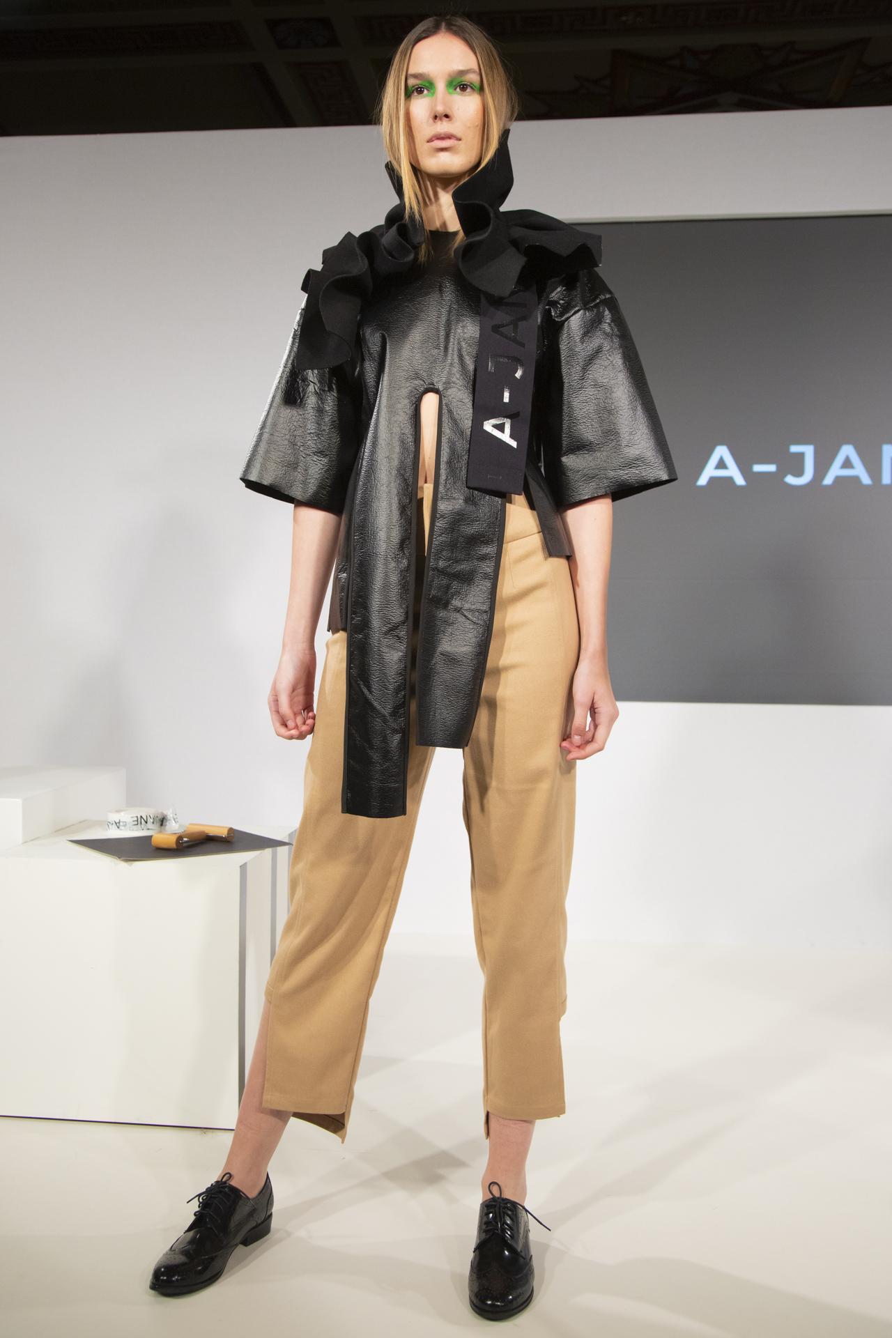 A-Jane_AW19_DSTNGR_2.JPG