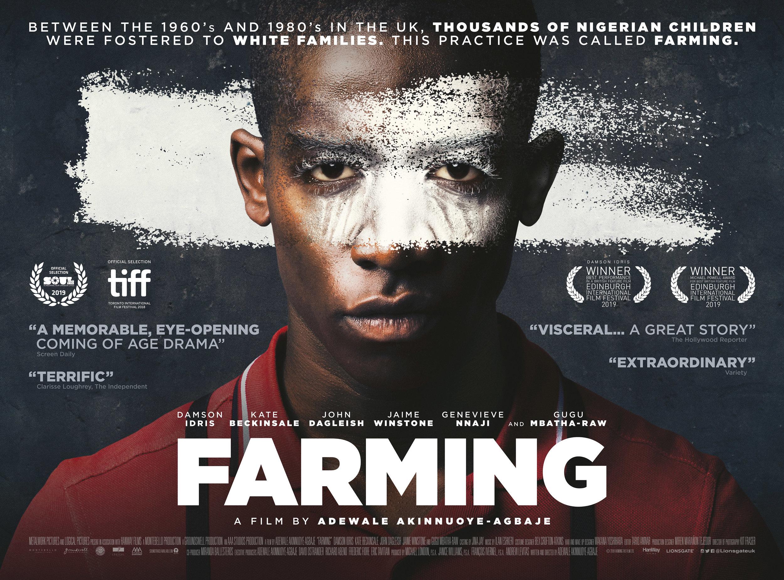 Farming_DSTNGR