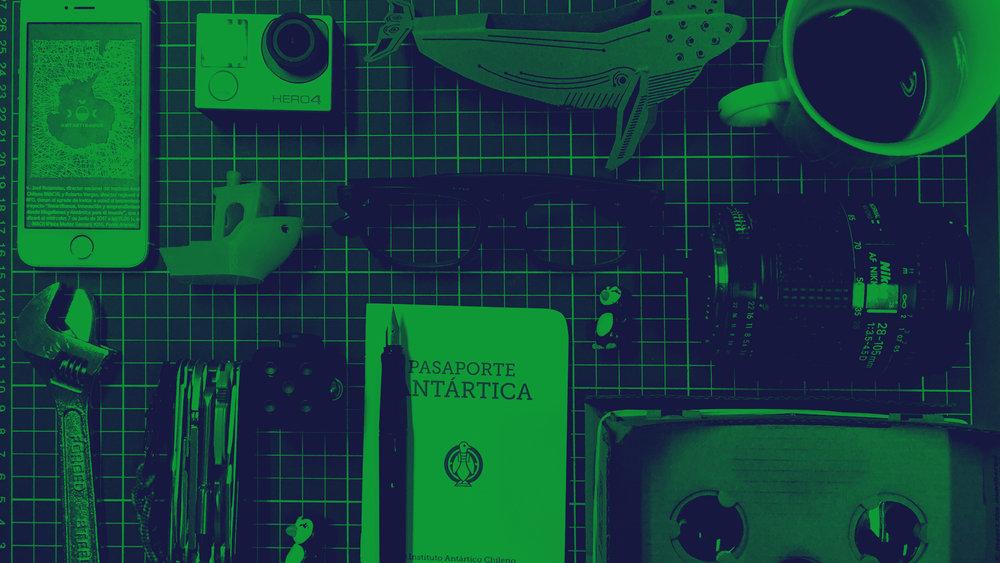 Kit de Innovación - Ver más