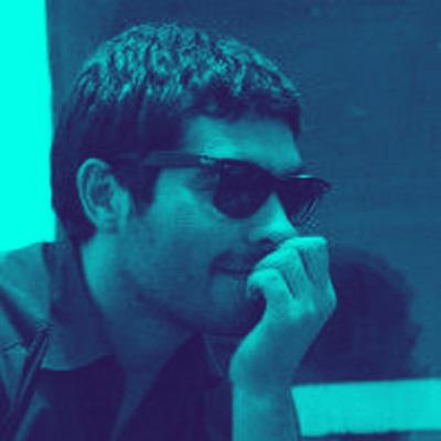 Alejandro Duran - PUC