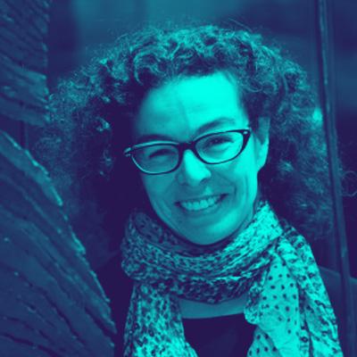 Paola Vezzani