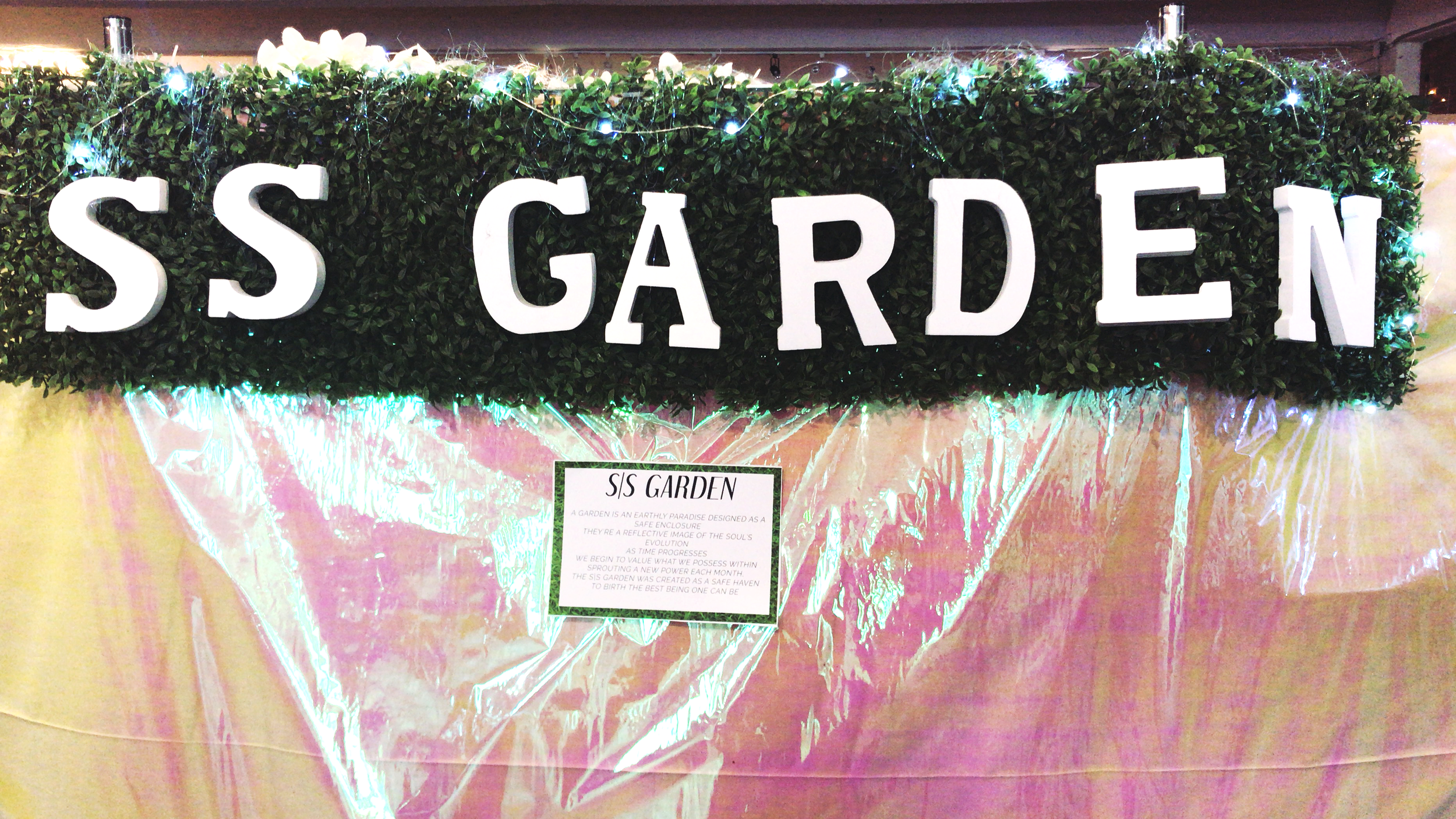 ss garden.png