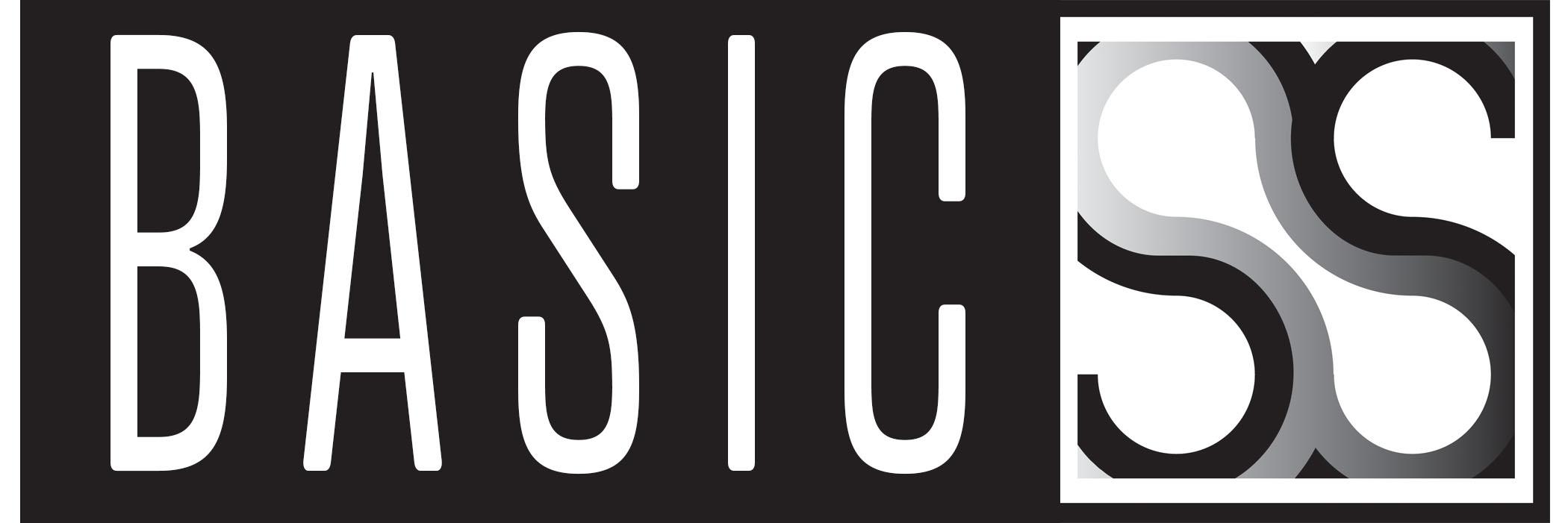 BASICSS logo.jpg