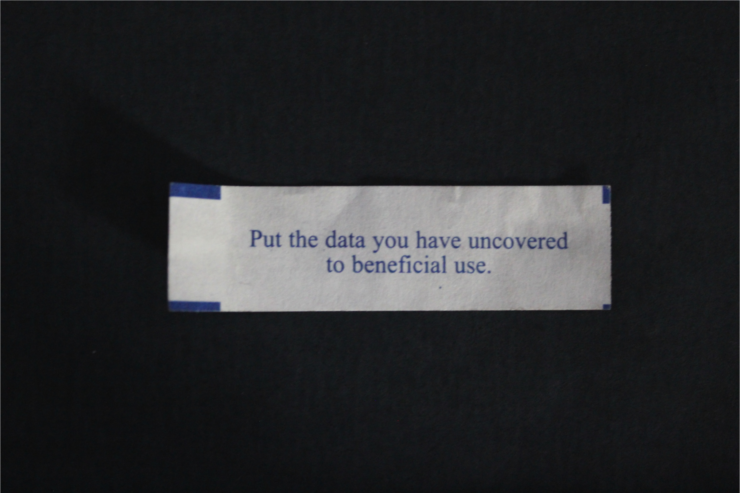 Data_fortuneCookie.png