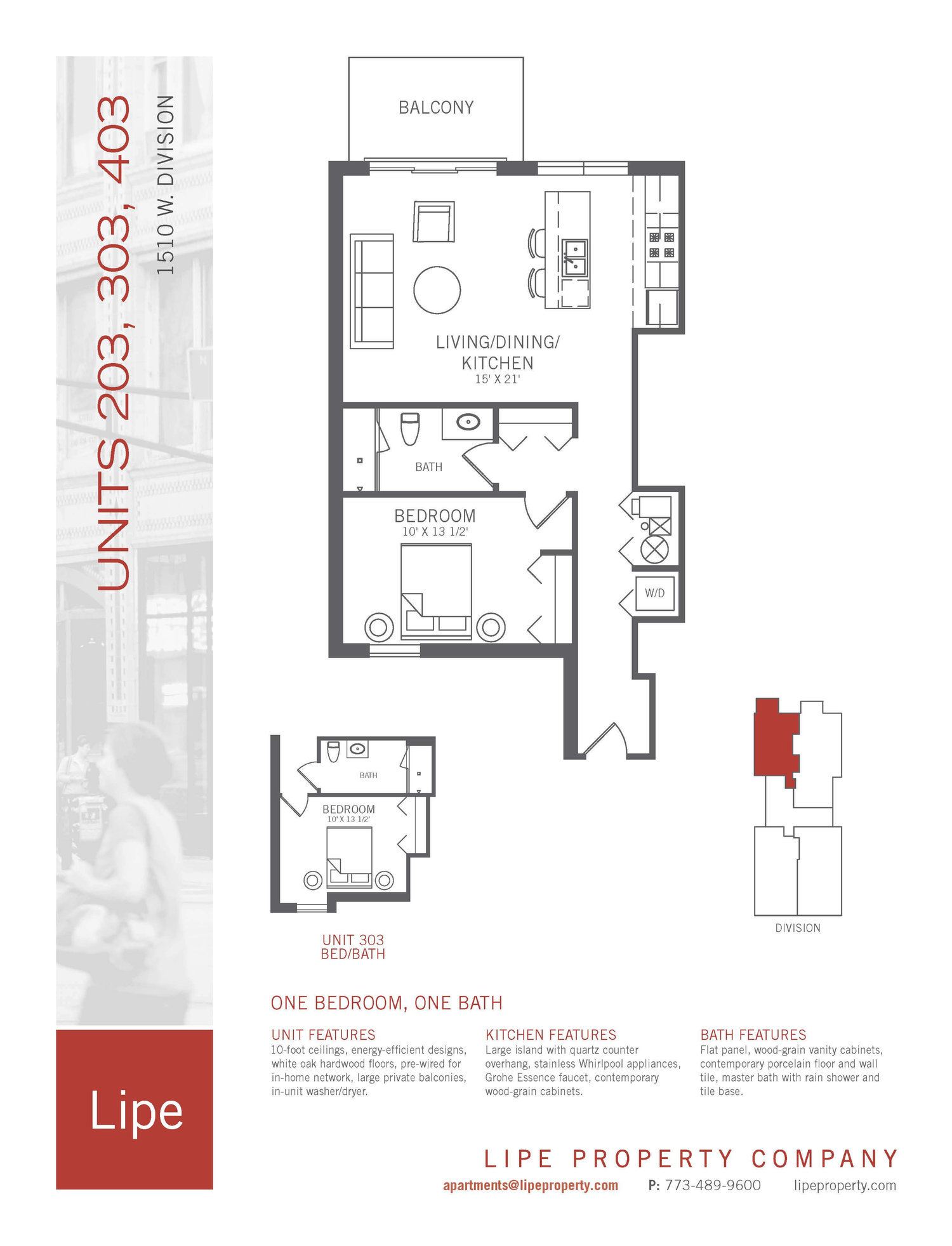apartment-for-rent-1510-W-Division-Chicago-203,303,403-Floor-Plan.jpg