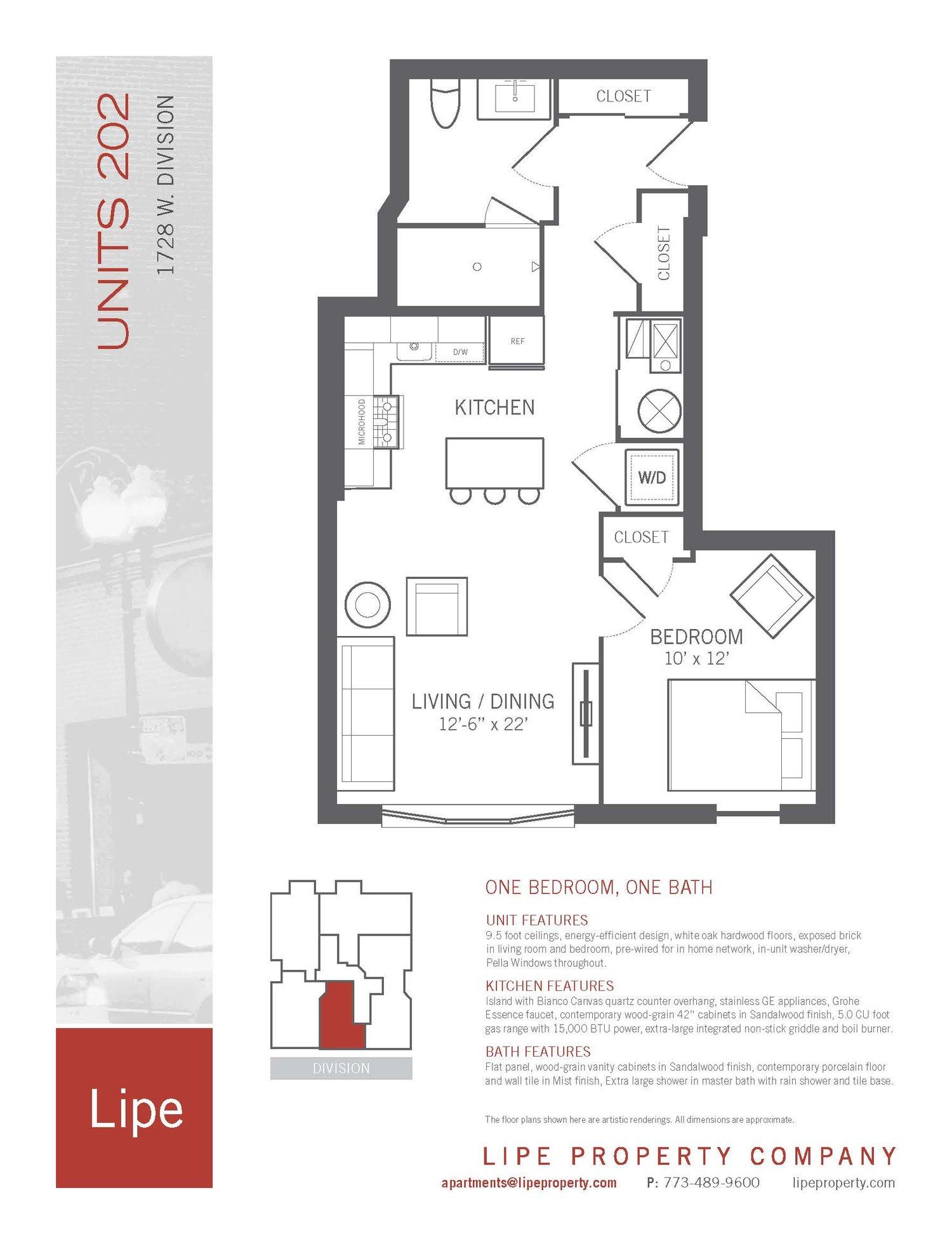 1728-West-Division-202-Floorplan-Chicago-apartment-for-rent.jpg