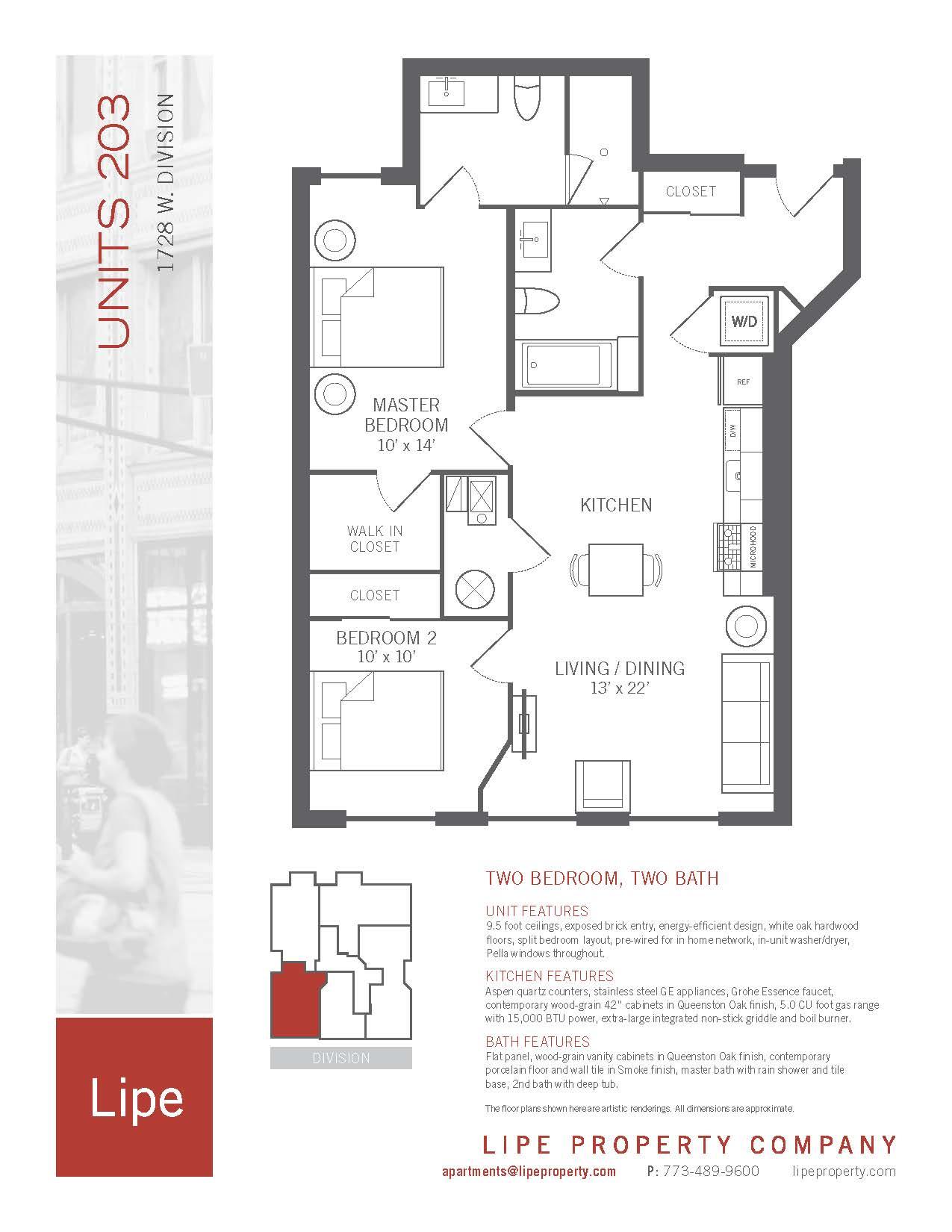 1728-West-Division-203-Floorplan-Chicago-apartment-for-rent.jpg