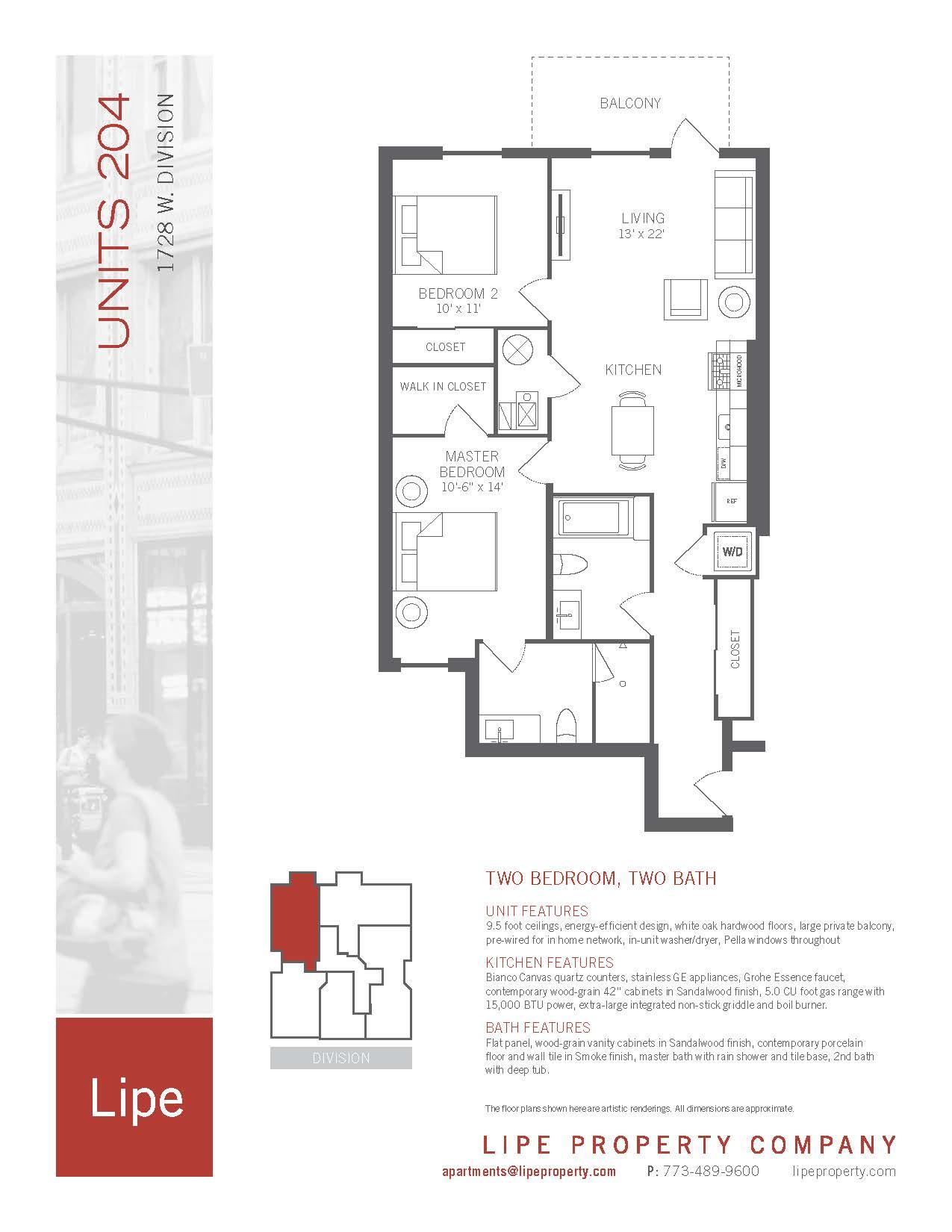 1728-West-Division-204-Floorplan-Chicago-apartment-for-rent.jpg