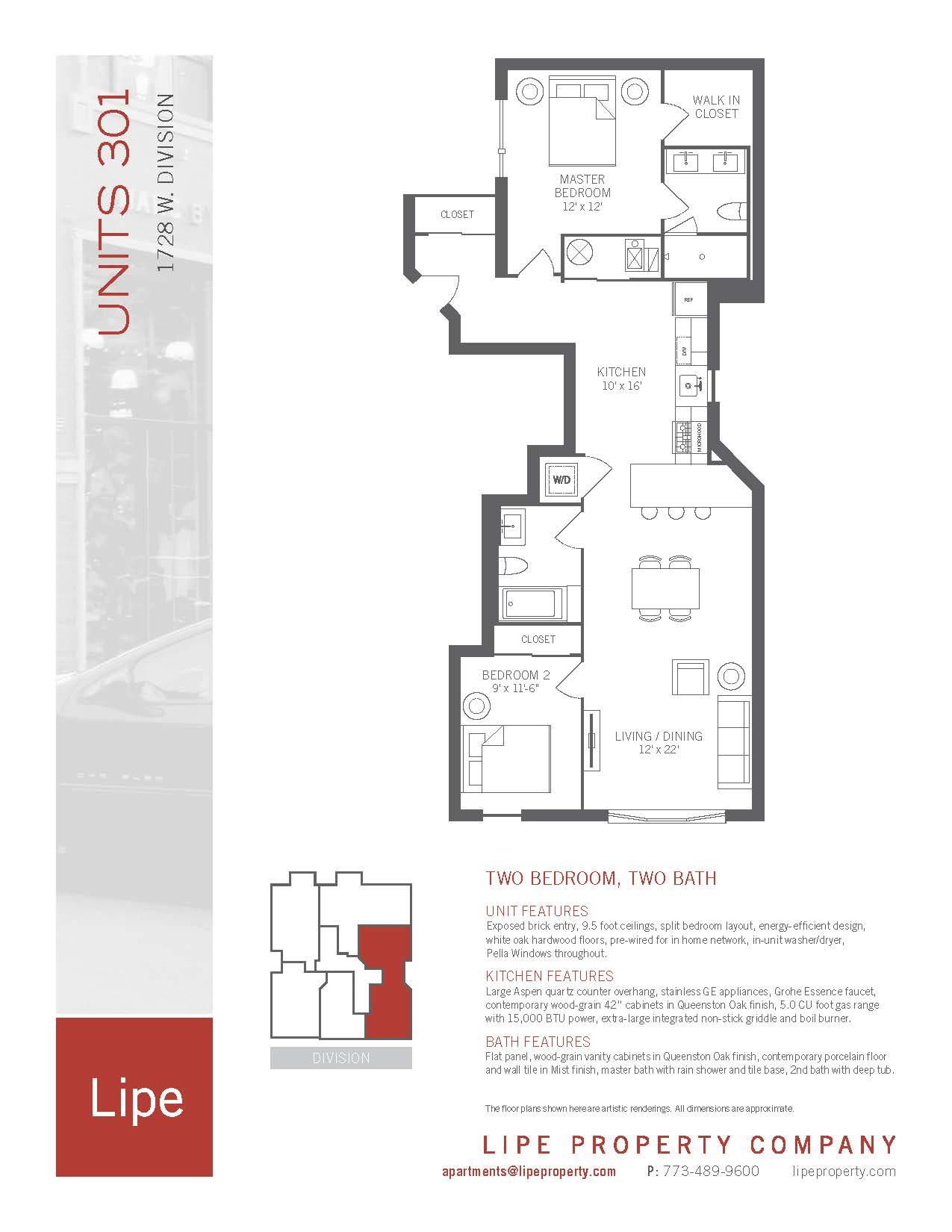 1728-West-Division-301-Floorplan-Chicago-apartment-for-rent.jpg