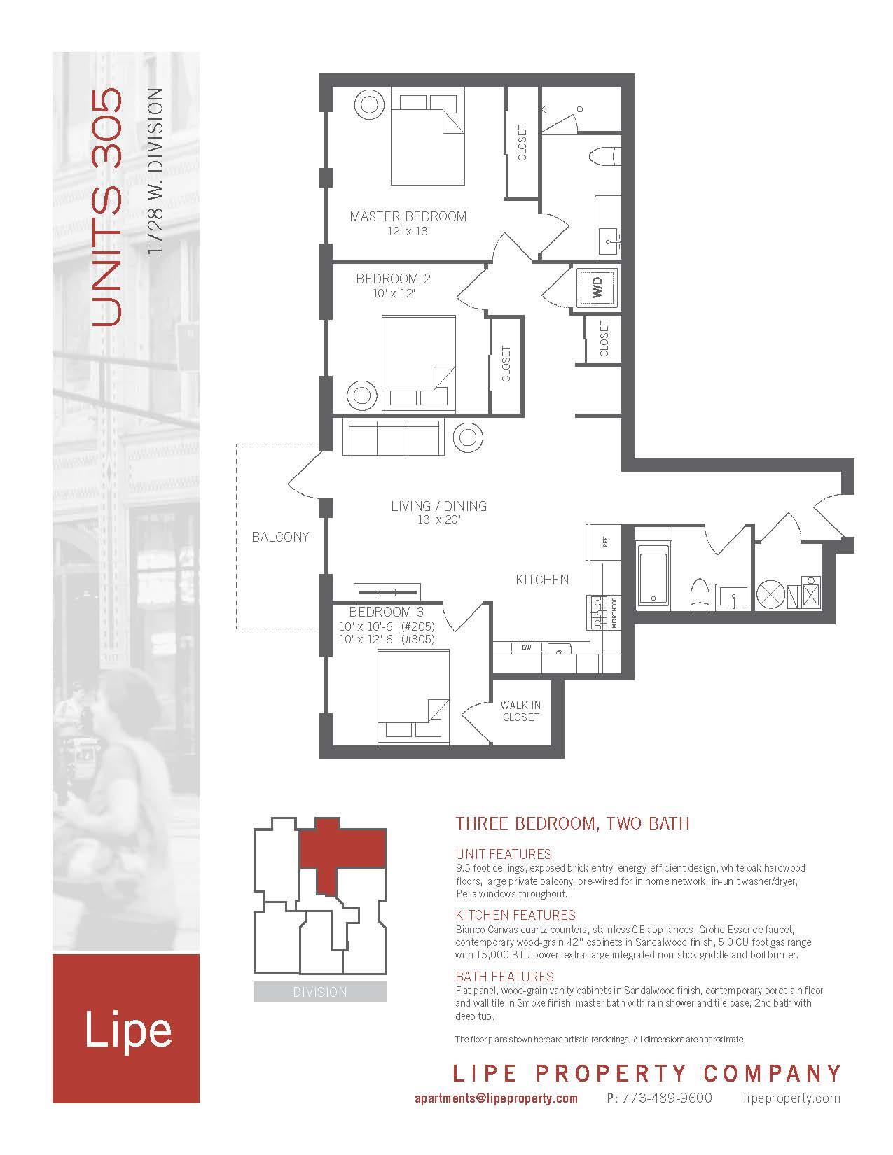 1728-West-Division-305-Floorplan-Chicago-apartment-for-rent.jpg