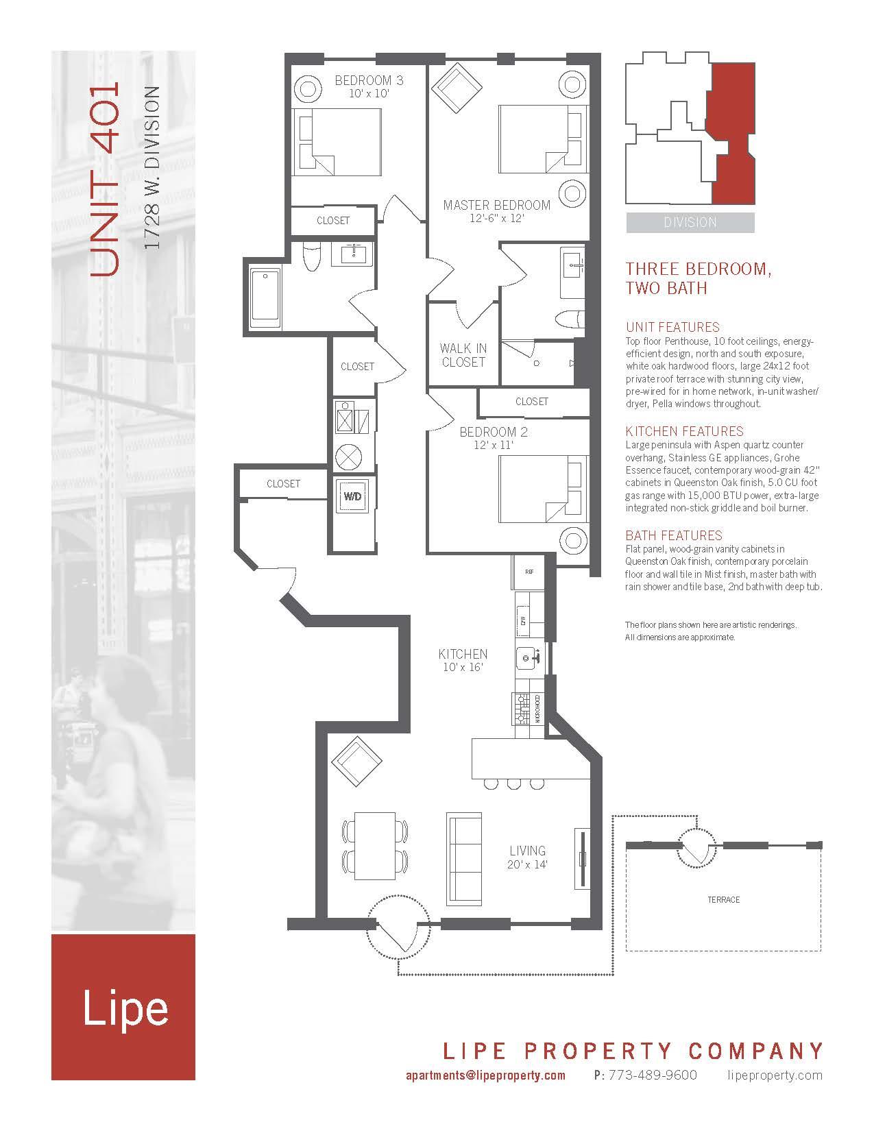 1728-West-Division-401-Floorplan-Chicago-apartment-for-rent.jpg