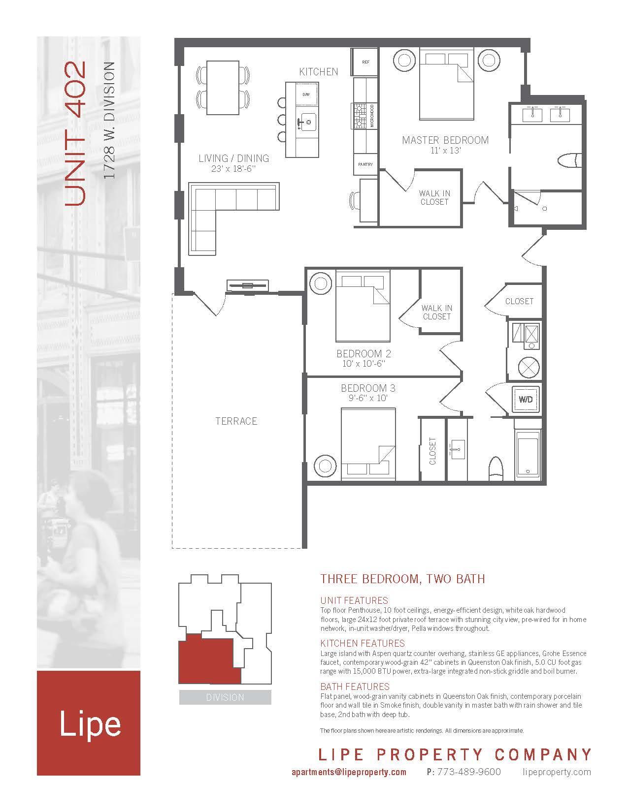 1728-West-Division-402-Floorplan-Chicago-apartment-for-rent.jpg