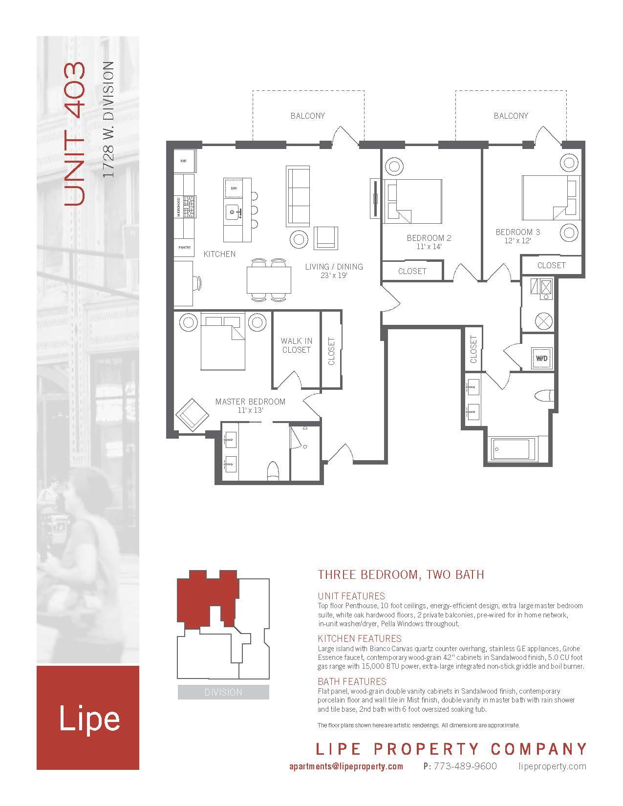 1728-West-Division-403-floorplan-Chicago-apartment-for-rent.jpg