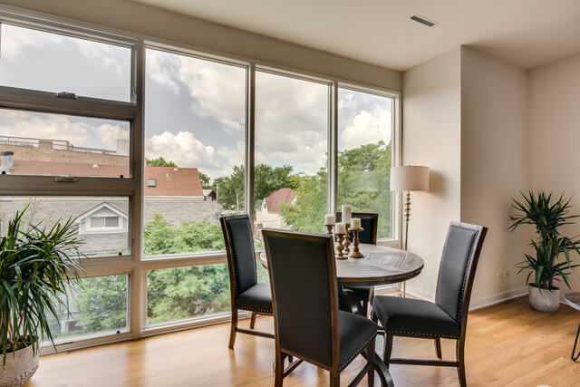 1250-N-Paulina-Chicago-Apartments-for-Rent-Dining-View.jpg