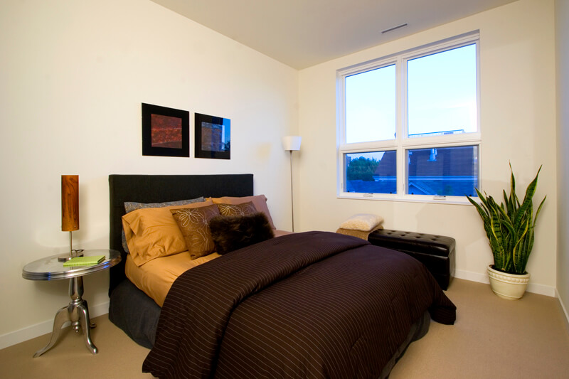 1250-N-Paulina-Chicago-Apartments-for-Rent-Second-Bendroom.jpg