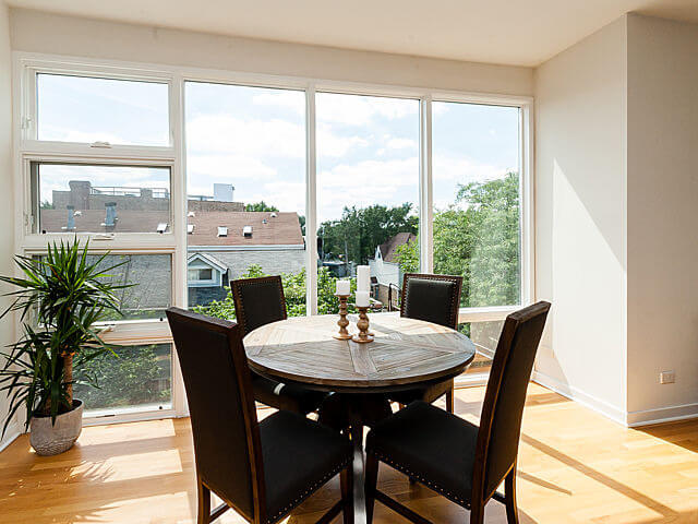 1250-N-Paulina-Chicago-Apartments-for-Rent-Dinning.jpg