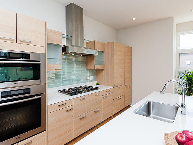 1250-N-Paulina-Chicago-Apartments-for-Rent-Kitchen-Cooktop.jpg