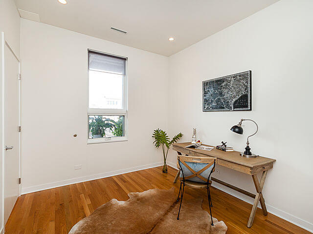 1250-N-Paulina-Chicago-Apartments-for-Rent-Room-Second.jpg