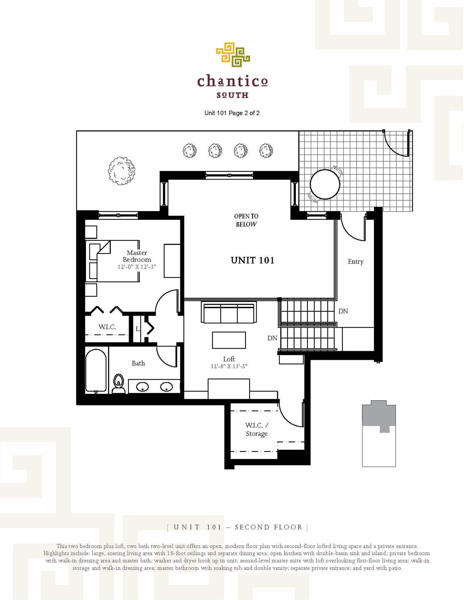 Chicago-apartment-101-Chantico-South-Floorplans-Page-2.jpg