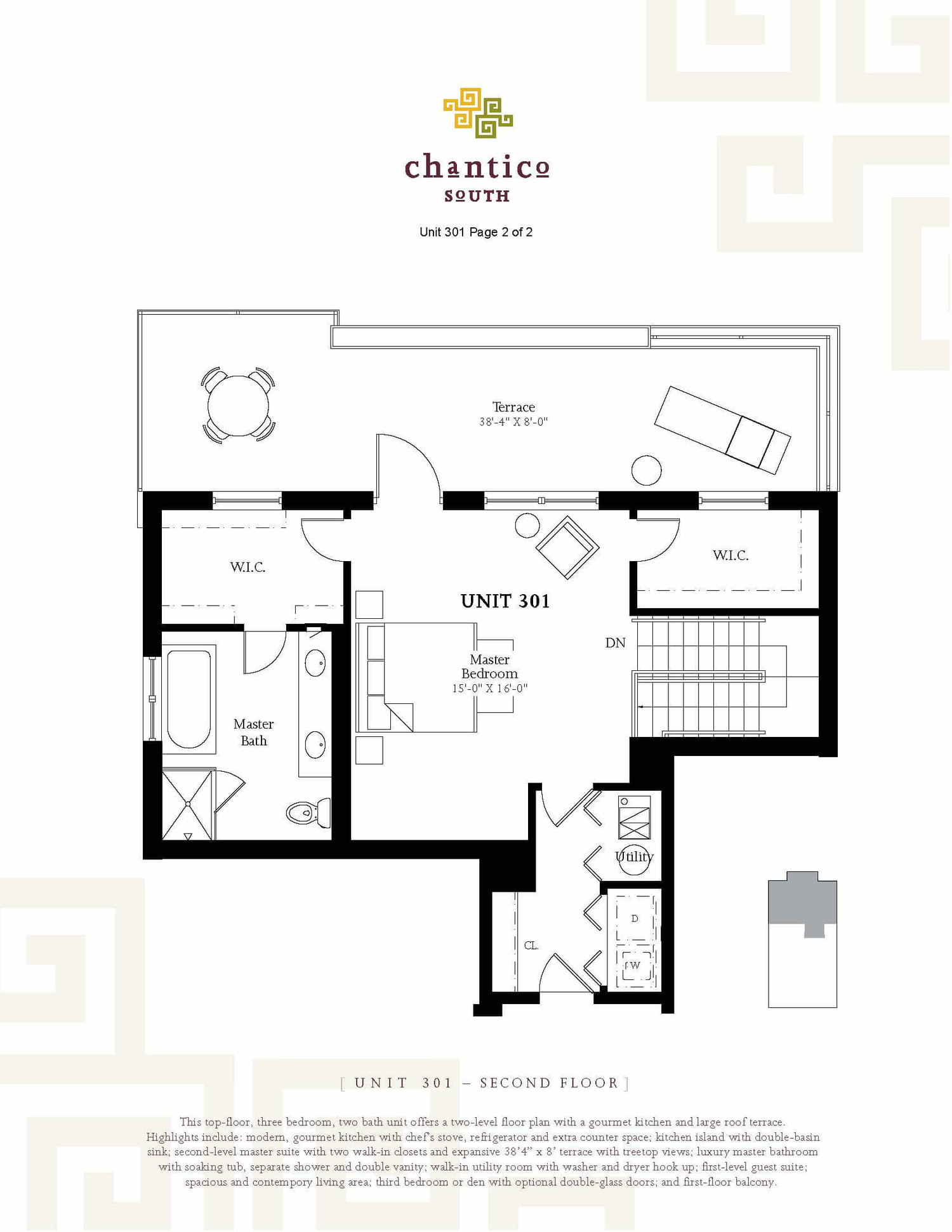 Chicago-apartment-301-Chantico-South-Floorplans-Upstairs.jpg