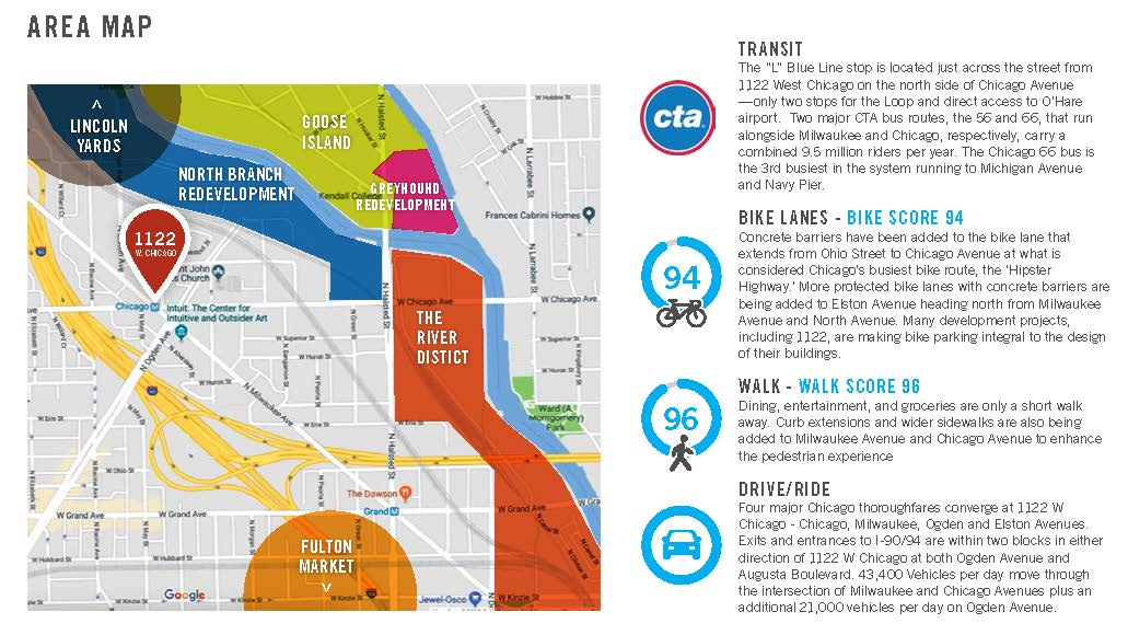 Chicago-1122-W-Chicago-Area-Map-Commercial.jpg