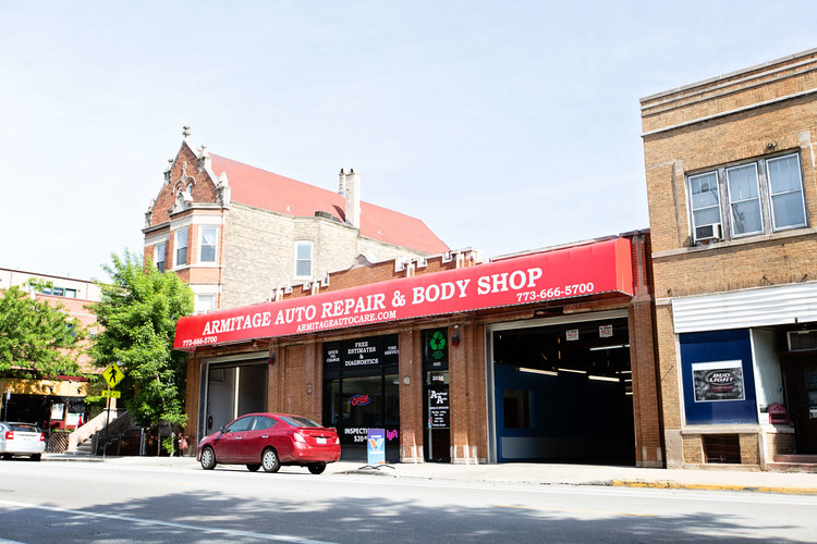 Commercial-Chicago-2036-W-Armitage.jpg