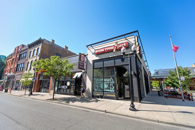 1480_84-N-Milwaukee-Retail-Lipe-Property-Chicago.jpg
