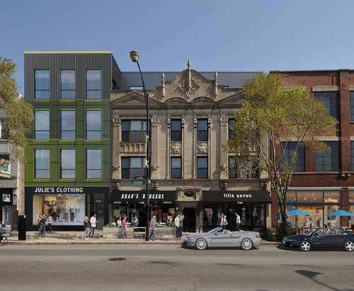 1728-W-Division-Mixed-Usse-Lipe-Property-Chicago.jpg