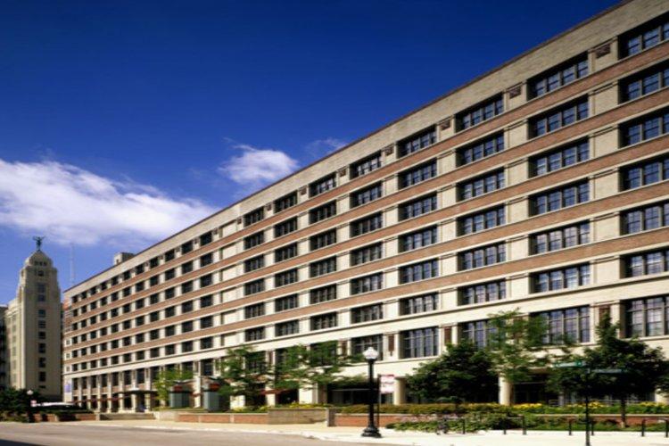 600-W-Chicago-Taconic-Kingsbury-Park-Mixed-Use-Lipe-Property-Chicago.jpg
