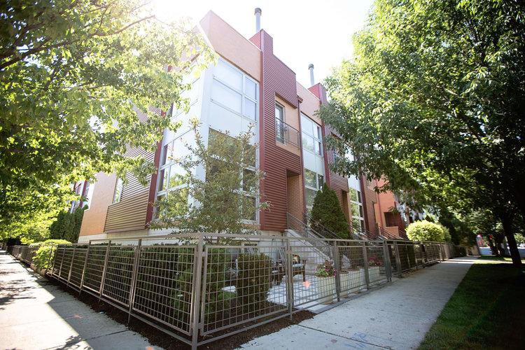 Churchhill-Row-Townhouses-Residential-Lipe-Property-Chicago.jpeg