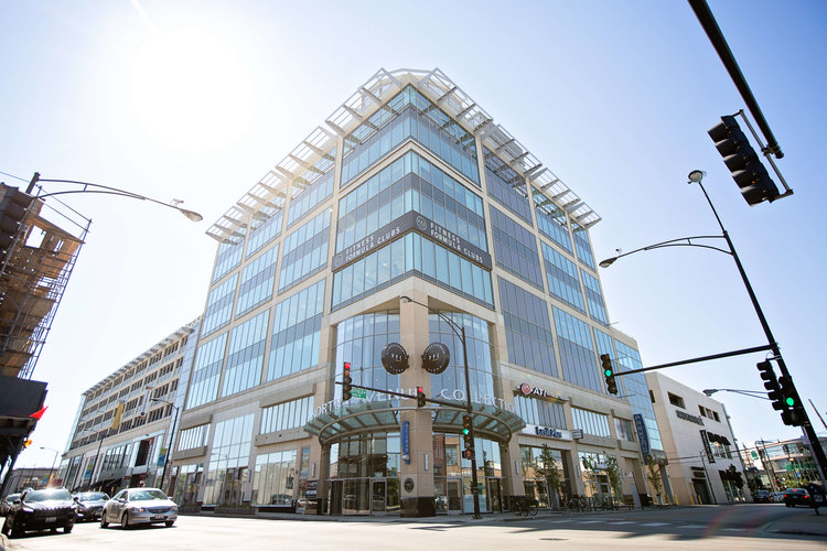 3218-N-Lincoln-North-Avenue-Collection-Retail-Lipe-Property-Chicago.jpg