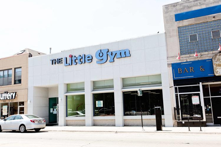 3218-N-Lincoln-Retail-Lipe-Property-Chicago.jpeg