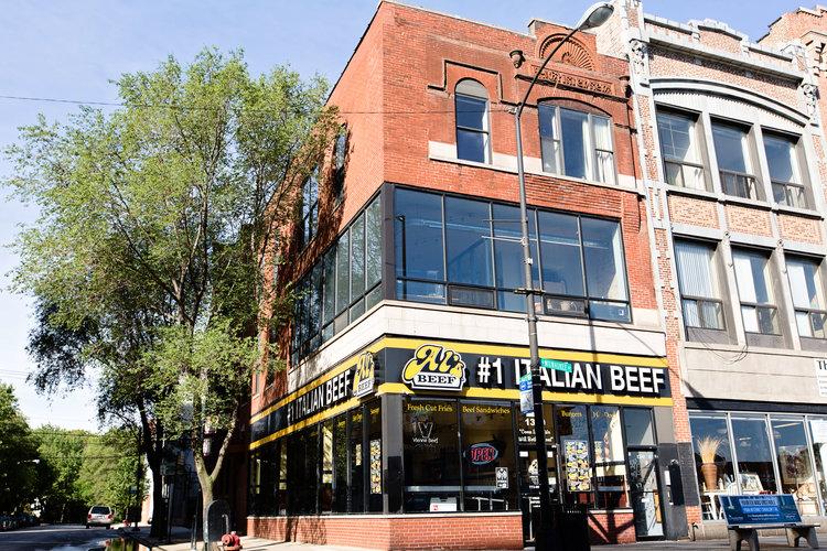 1300-N-Milwaukee-Mixed-Use-Lipe-Property-Chicago.jpg