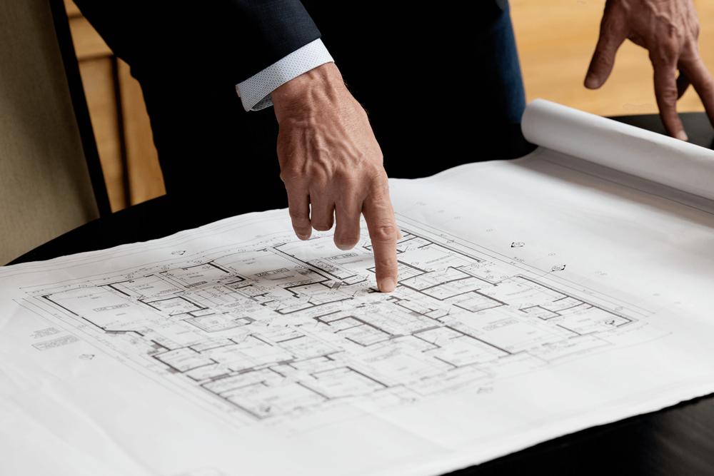Lipe-Property-Blueprint.png