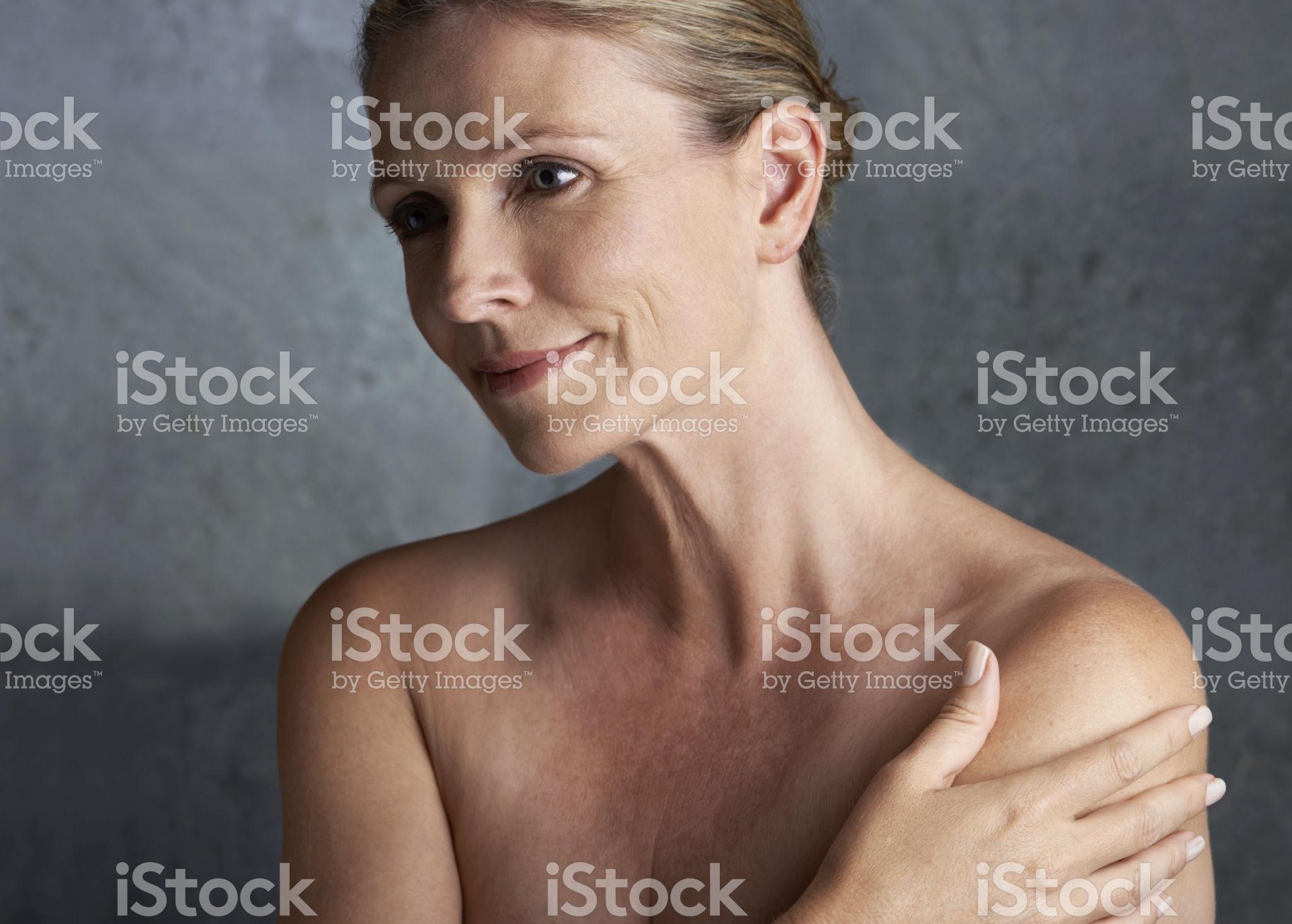 neck-lift-plastic-surgery-montana.jpg