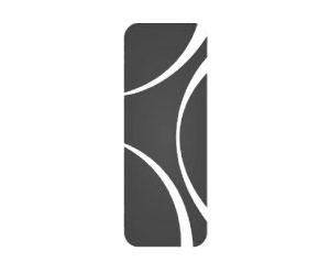American Cleft Palate-Craniofacial Association
