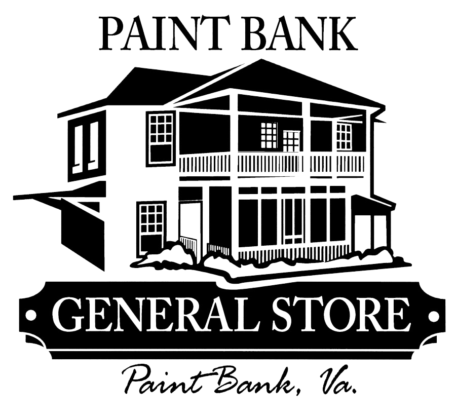 PaintBank_General-Store_logo.png