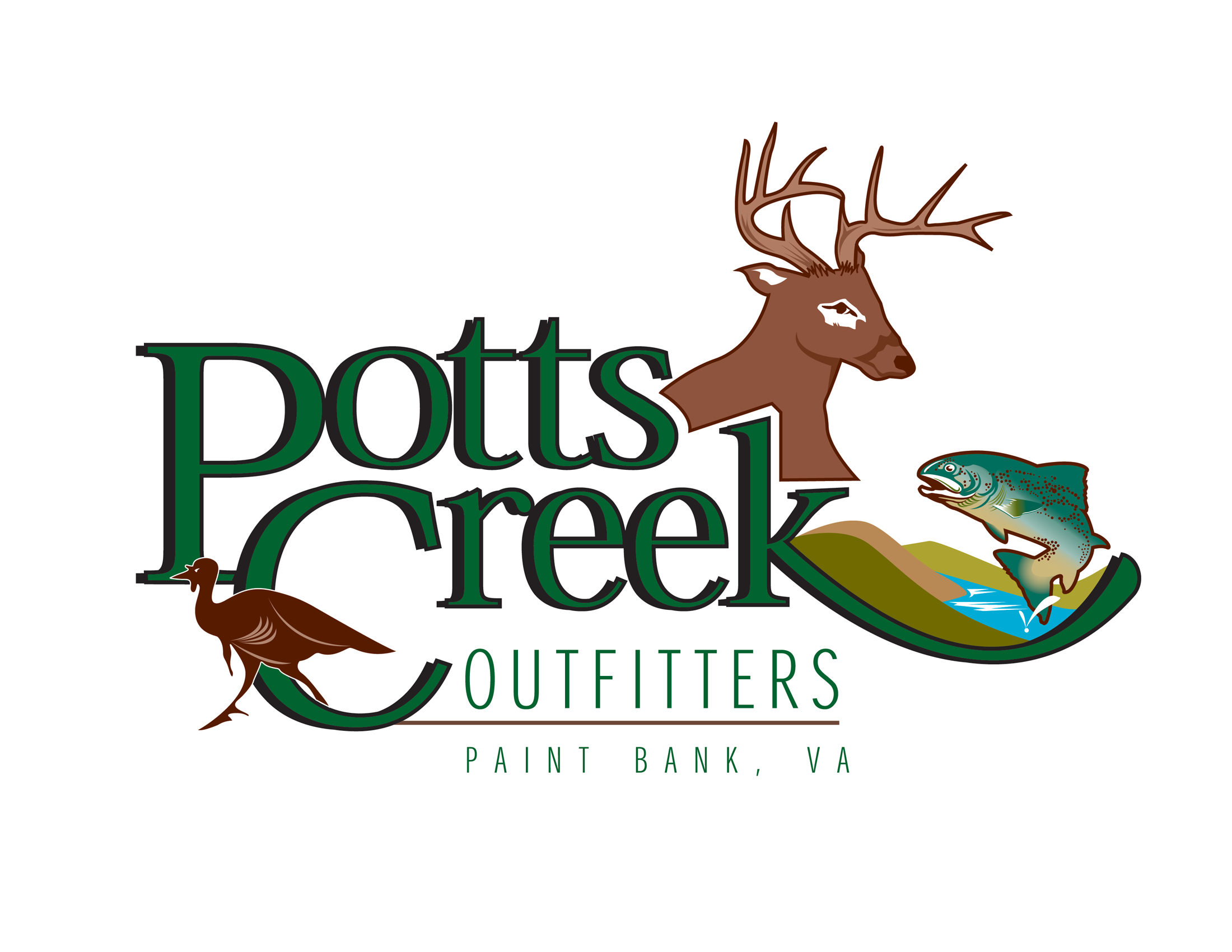 Potts_Creek_logo.png